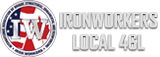 Iron Workers Local 46 Metallic Lathers